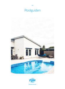 Miami Pool Katalog