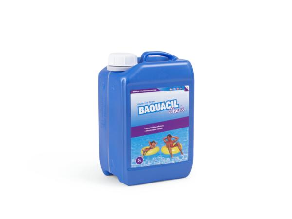 Baquacil Check 3 liter