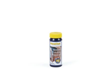 Aquacheck Teststickor Salt 10 st