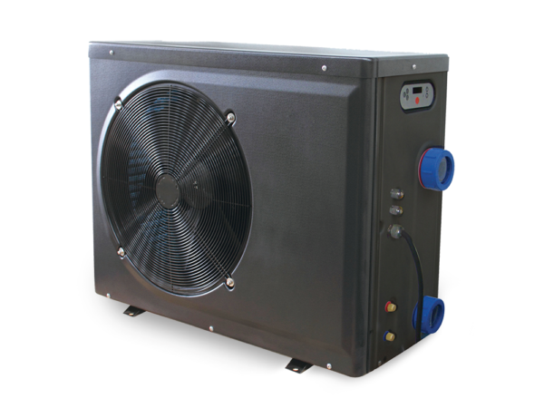 Fairland värmepump PH25L