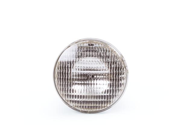 Reservlampa PAR56 300 watt 12 volt