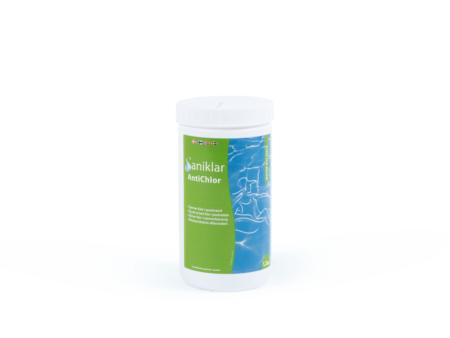 Saniklar AntiChlor 1,2 kg