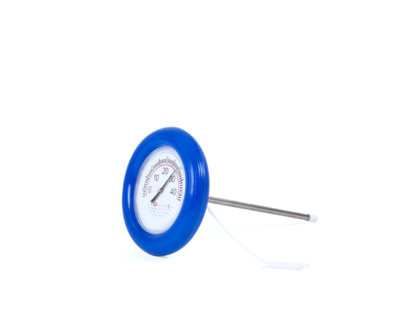 Termometer lyx