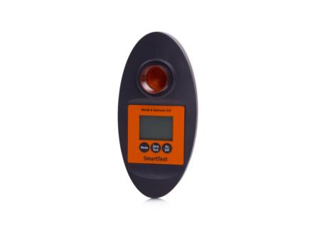 Miami Autotest II elektronisk vattentestare