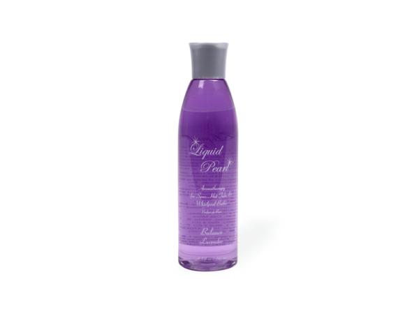 InSPAration arom lavendel