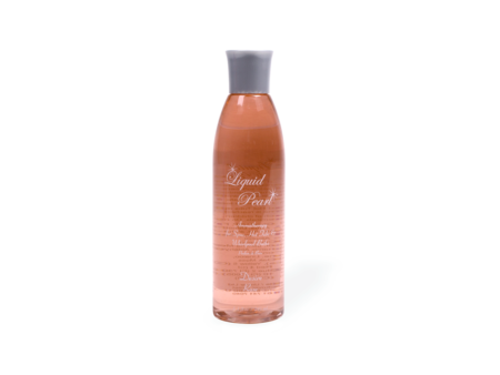 Spadoft InSPAration arom ros doftessens spabad