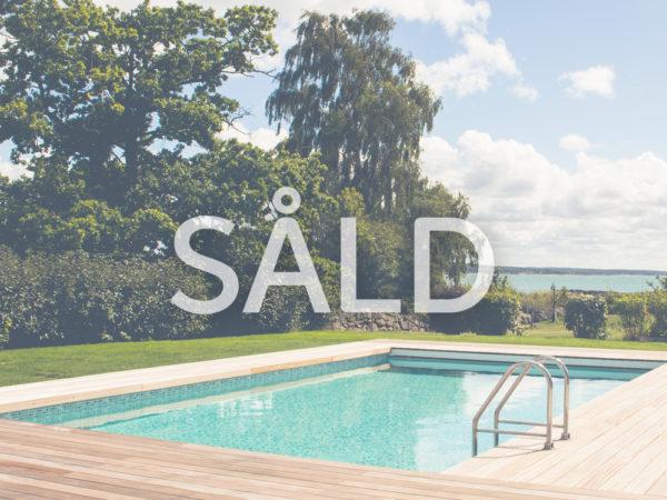 Miami Pool Rectangular kampanjpool