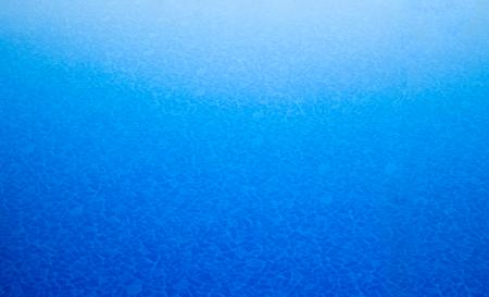 Miami Pool vattenprov pool vattenprov spa
