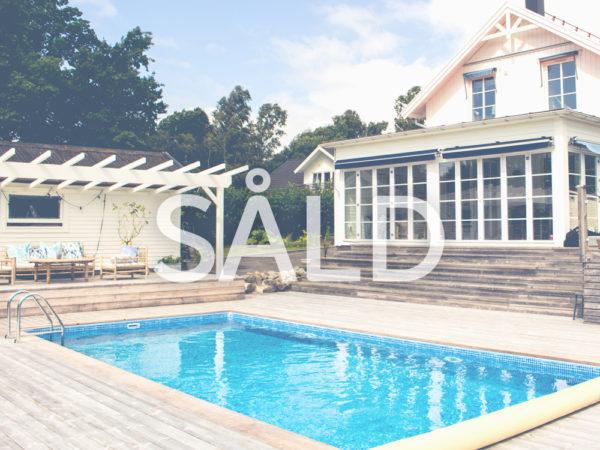 Miami Pool kampanjpool R1 såld