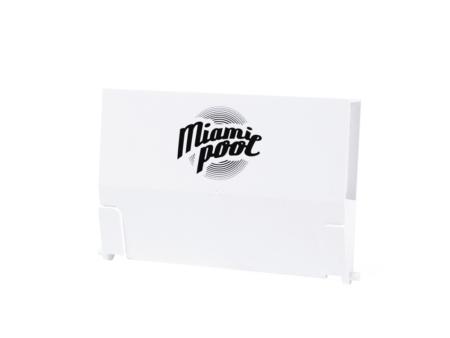 Flottör alla ytvattenrenare PIC Miami Pool klafflucka