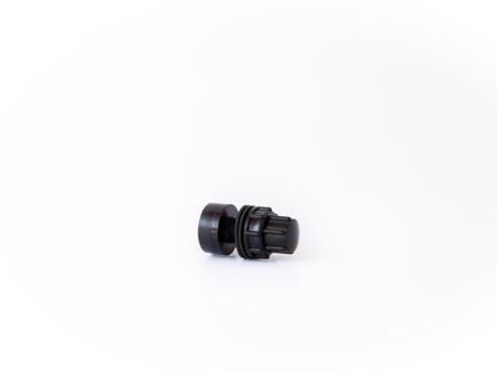 Avtapplingsventil för sandfilter PIC CT-40 - CT 75