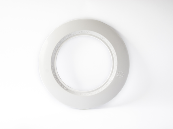Front för belysning Cofier