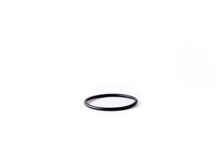 O-ring lampa för belysning Cofies