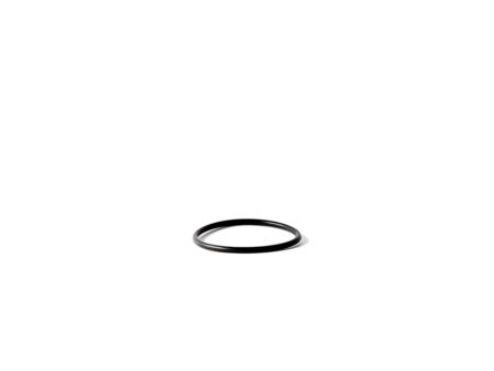 O-ring för unionskoppling Miami Pump